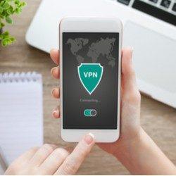 iphone-vpn