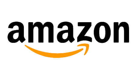 How to sell products on Amazon UK