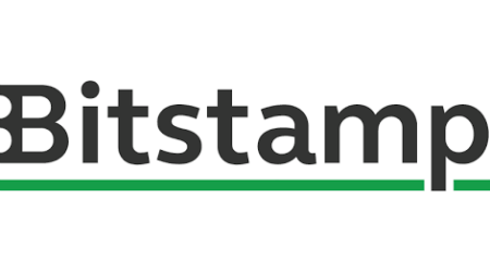 Bitstamp bitcoin exchange review – May 2021