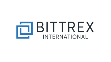 Bittrex cryptocurrency exchange – May 2021 review