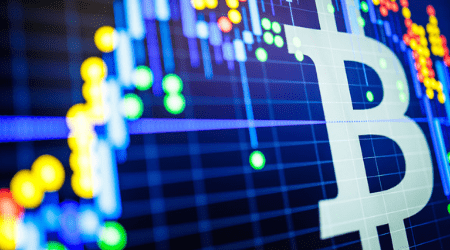A beginner's guide to Bitcoin and cryptocurrency ETFs