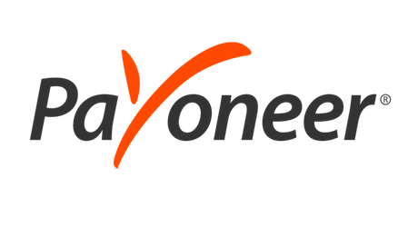 Review: Payoneer international payment services – June 2020