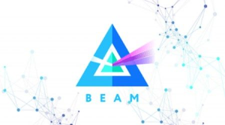 A guide to Beam and where to buy it