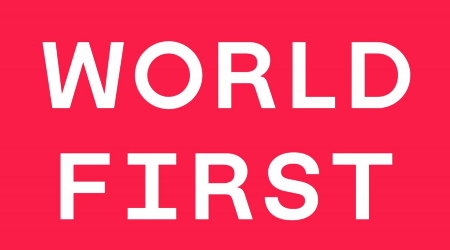 Review: WorldFirst international money transfers – June 2020
