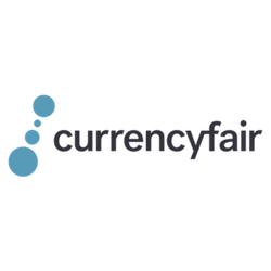 CurrencyfairLogo_Supplied_250x250