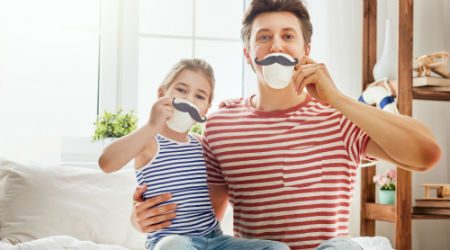 Father's Day gift ideas for 2020