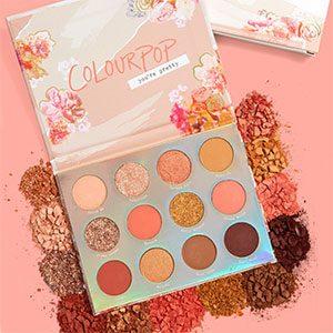 ColourPopMakeUPPalette_Supplied_300x300
