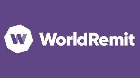WorldRemit promo codes and discounts