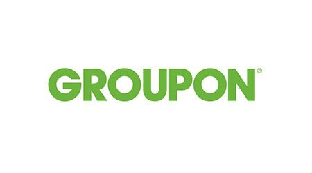 How to sell on Groupon