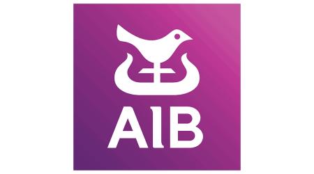AIB Current Account