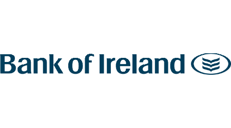 Bank of Ireland Current Accounts review