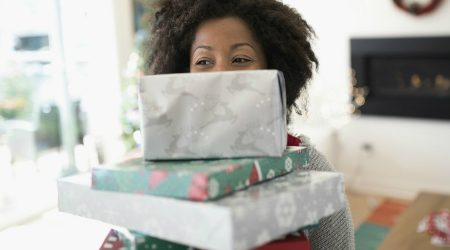 Christmas gifts for your father-in-law 2020