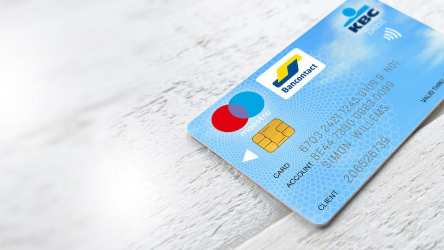 KBS Card