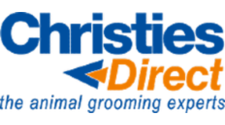 Christies Direct discount codes and coupons June 2020 | Pet trimmers from $10