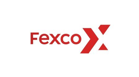 Review: Fexco money transfers