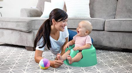 Mother's Day gift ideas to mum from their baby 2020