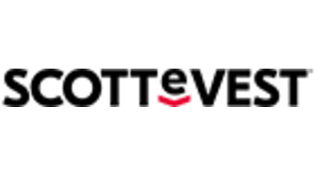 SCOTTeVEST discount codes and coupons June 2020 | Outlet items from $34.99
