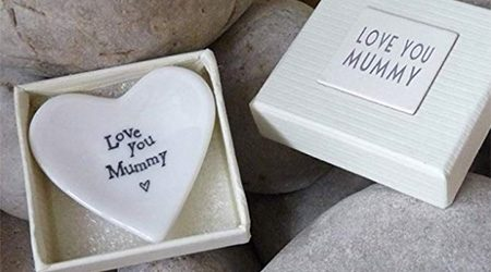 Last minute gifts for Mother's Day 2020