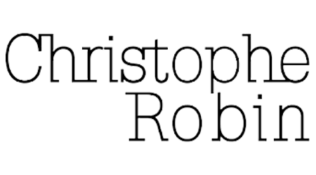 Christophe Robin discount codes and coupons May 2021 | Get 50% off