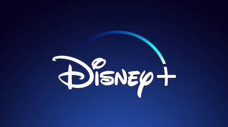 Disney+ Ireland: Price, release date and content