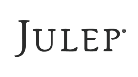 Julep discount codes and coupons July 2020 | Sign up and get 15% Off