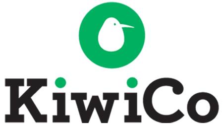 KiwiCo discount codes and coupons May 2021 | Get 30% off