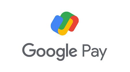 Banks with Google Pay in Ireland
