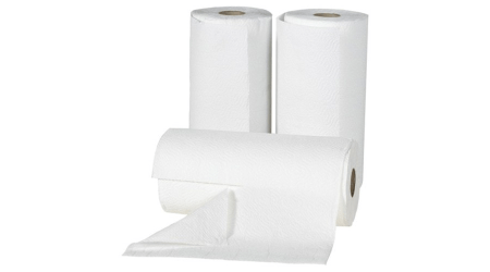 Where To Buy Paper Towels Online in Ireland