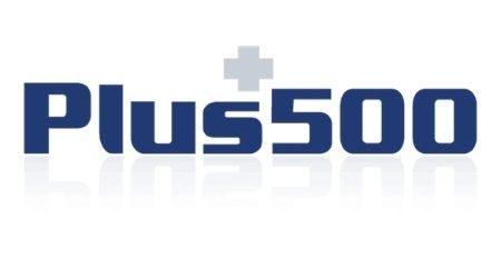 Plus500 Ireland review: Global CFD trading platform
