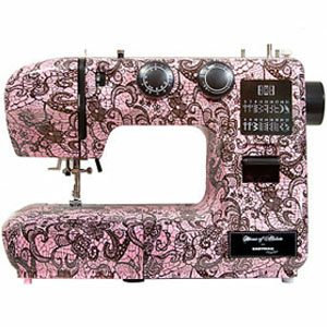 Where to buy sewing machines online in Ireland | Finder ...