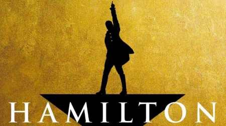How to watch Hamilton online: Disney+ release details