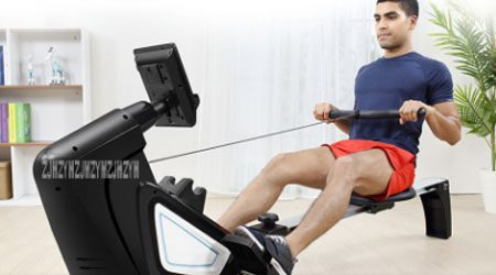 Where to buy rowing machines online in Ireland