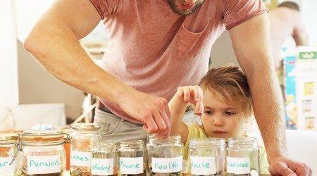 High interest savings accounts Ireland