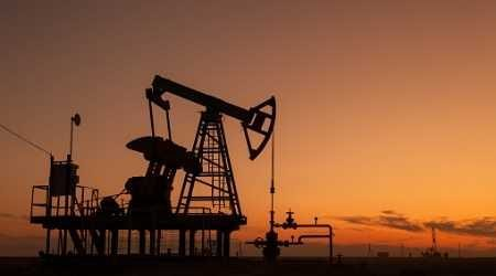 How to invest in oil