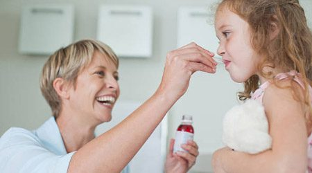 Where to buy cough suppressants online in Ireland