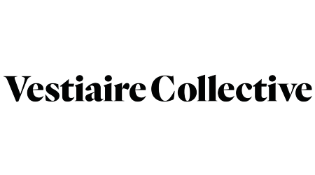Vestiaire Collective discount codes and coupons August 2020 | Up to 10% off selected items