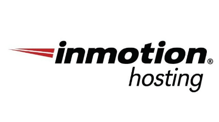 InMotion promo codes October 2020: Get 33% off
