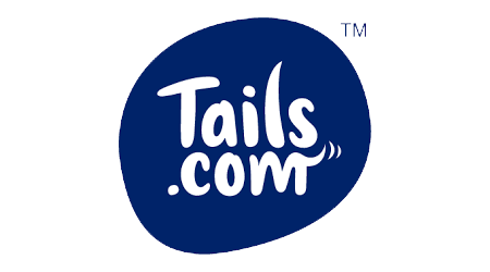 Tails discount codes and coupons October 2020
