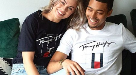 Where to buy Tommy Hilfiger fashion online in Ireland