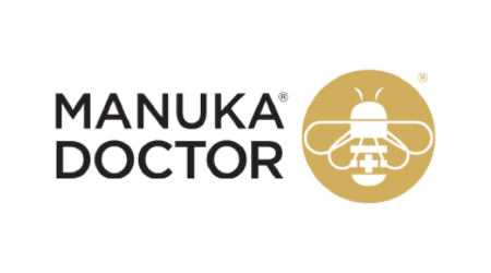 Manuka Doctor discount codes and coupons October 2020: Extra 20% off squeezy Manuka