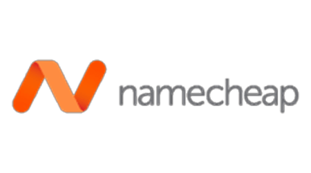 Namecheap discount codes and coupons October 2020 | Up to 100% off your subscription