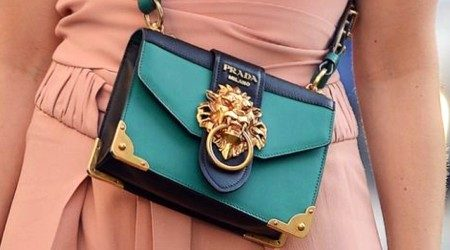The top 7 sites to buy Prada online in 2020