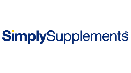 Simply Supplements discount codes October 2020 | Up to 50% off sale
