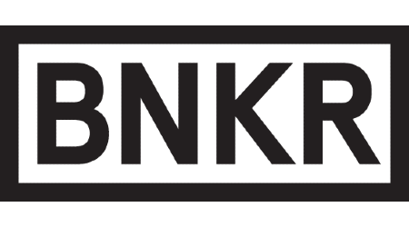 BNKR discount codes and coupons November 2020 | 30% off selected styles