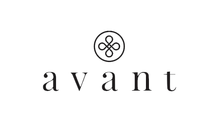 Avant Skincare discount codes and coupons March 2021
