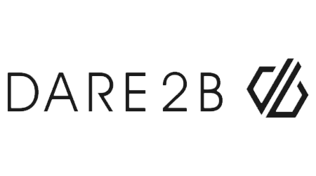 Dare2b discount codes and coupons March 2021
