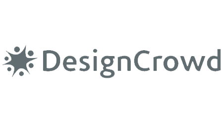 DesignCrowd discount codes and coupons March 2021