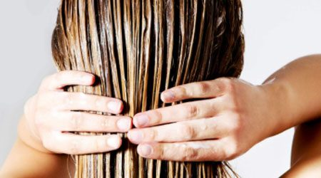 Where to buy sulphate free shampoo