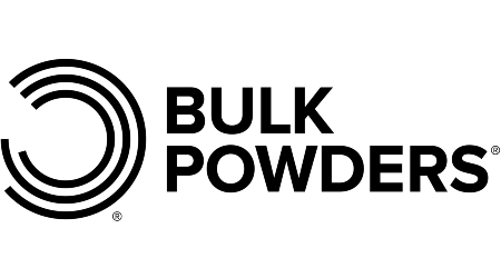 Bulk Powders discount codes and coupons April 2021   £10 off £25 or more orders