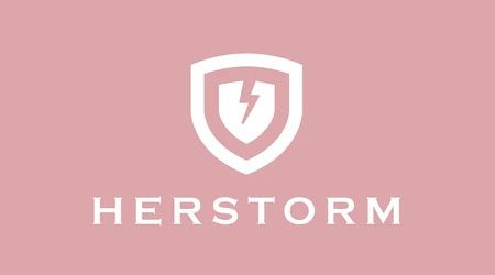 HERSTORM discount codes and coupons February 2021